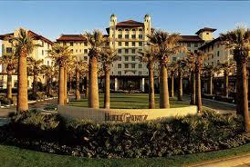 Hotel-Galvez.jpg