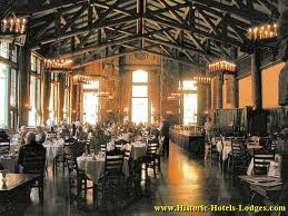 ahwahnee-dining-room.jpg