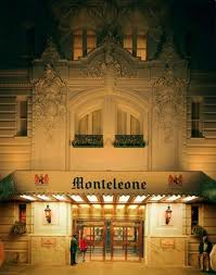 monteleone-hotel.jpg